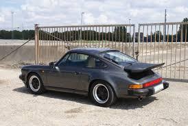 porsche slate grey metallic 1989 porsche 911 carrera u2022 911 youngtimer