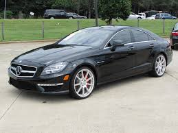 2014 mercedes cls 63 amg 2012 2014 mercedes cls63 amg start up exhaust and in