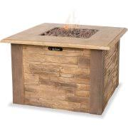 Walmart Firepit Pits And Outdoor Fireplaces Walmart
