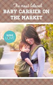 popular baby registry weelove a go to for on the go baby registry babies and gift