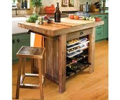 oak kitchen carts and islands kitchen island cart bluehairtech org