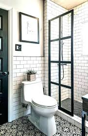 cheap bathroom decorating ideas unique bathroom decor best showers in the vanities lights