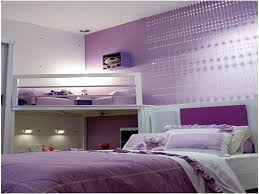 Pink And Purple Room Decorating by Bedroom Purple Bedroom Decor New Purple Bedroom Decor Ideas With