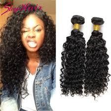 weave for inverted bob wet and wavy virgin burmese hair 4bundles bob deep curly hair weave