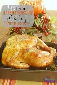 thanksgiving recipes with pictures top 10 thanksgiving recipes for turkey