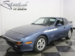 1989 porsche 944 value porsche 944 blue 40 porsche 944 used cars in blue mitula cars