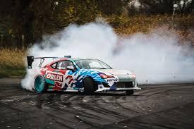 nissan drift cars driftwell com