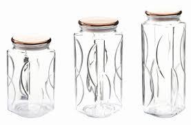 fleur de lis canisters for the kitchen fleur de lis canisters for the kitchen lovely kinetic gogreen