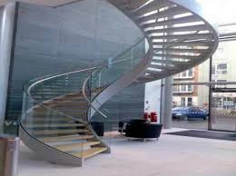 what kind of stair design will suit your home u2013 interior