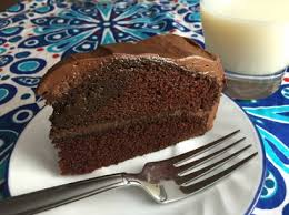 moist chocolate cake recipe tasty kitchen a happy recipe community