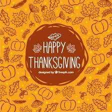 thanksgiving 2017 thanksgiving labels happy thanksgiving