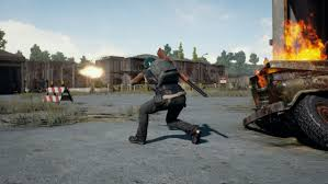 pubg vaulting there s nonetheless no vaulting within the new pubg patch which