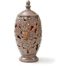 Brown Vase Fillers Cheap Candle Vase Fillers Find Candle Vase Fillers Deals On Line