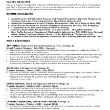 resume objective exles for accounting manager resume accounting manager resume objectives management statements