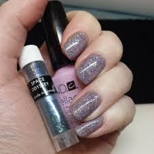nails novella beauty clinic