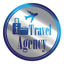 travel agencies images Why do hotel guests choose to book through online travel agencies jpg