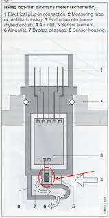 pj dump trailer wiring diagram turcolea com