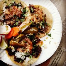 tacos el sinaloense taco truck 21 photos u0026 36 reviews food