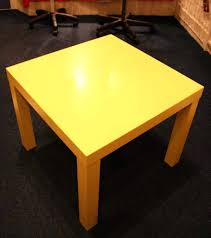 Yellow Side Table Uk Side Table Yellow Side Table End Distressed Tables With Drawers