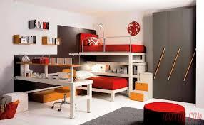 other bedroom furniture sets sale inexpensive bedroom sets baby