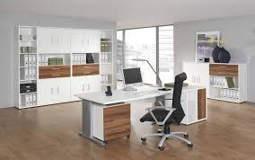 Contemporary Home Office Desks Uk Home Office Contemporary Furniture Design Ideas