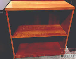 bookcases office furniture outlet