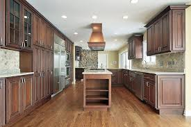 kitchen wood furniture wooden kitchens in chennai interior designers