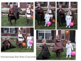 homemade star wars costumes gluesticks