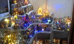 lenox christmas village ornaments nifty a1bbbf1eb8