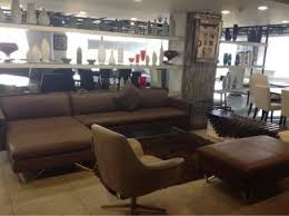 home affair sofa home affairs jubilee furniture showrooms in hyderabad