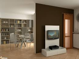 interior best room dividers home color ideas make space with