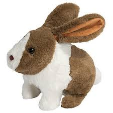 hopping bunny pitter patter pets happy hopping bunny the entertainer