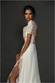 wedding dress outlet london boho bridal label grace lace is coming to london