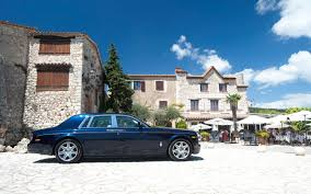 rolls royce 80s you u0027re buying wot rolls royce bentley maybach or classic benz
