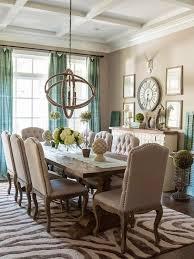dining room ideas ebizby design