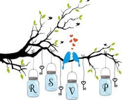 wedding rsvp websites 7 best wedding websites with free rsvp online