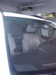 lexus rx jacksonville lexus windshield replacement prices u0026 local auto glass quotes