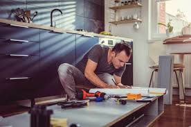does painting kitchen cabinets add value does a kitchen remodel add value cabinet now