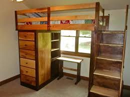 Custom Bunk Beds How To Build Custom Bunk Beds U2014 Mygreenatl Bunk Beds Custom Bunk