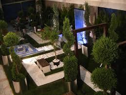 Amazing Garden Design Ideas Interior Design Architecture And - Interior garden design ideas