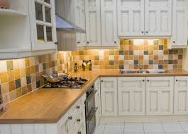 uncommon modern kitchen cabinet ideas tags modern kitchen