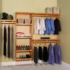 pretentious design ideas wood closet organizers closet u0026 wadrobe