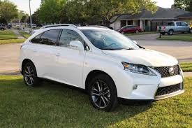 lexus lease deals milwaukee f sport rollcall thread page 6 clublexus lexus forum discussion
