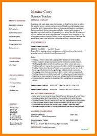 chaplain resume sample eliolera com