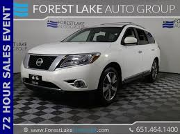 grey nissan pathfinder nissan pathfinder in minnesota for sale used cars on buysellsearch