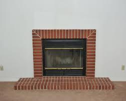 fireplaces u0026 outdoor fire features utah intermountain stone