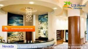 springhill suites las vegas convention center las vegas hotels