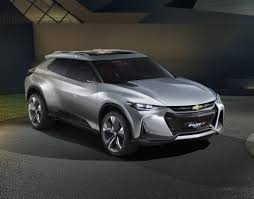 concept cars chevrolet concept cars directory gm authority