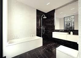 black marble flooring black marble bathroom designs lesmurs info