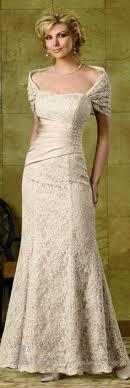 wedding dresses second brides wedding gowns for brides 40 a formal affair